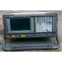 供AGILENT应E4405B频谱分析仪