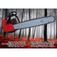 新疆苗木基地移植机 润丰牌 汽油断根起土球挖树机
