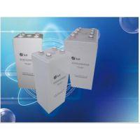 太原双登蓄电池AGM100-12双登电池销售中心