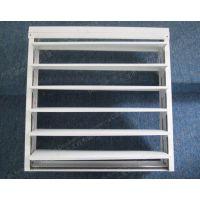 铝百叶窗多少钱一米-铝百叶窗生产厂家-铝百叶窗哪里购买