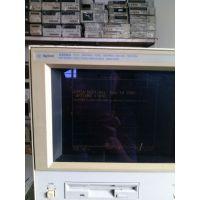 现货!!HP4395A*HP4395A阻抗分析仪