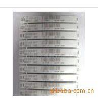 OSG 欧士机 不锈钢用长柄型螺旋槽丝锥EX-LT-SUS-SFT osg丝锥