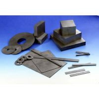 WF15钨钢价格 台湾钨钢圆棒规格 WF15钨钢长条