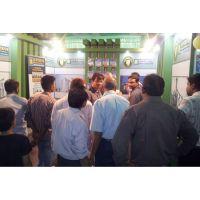 2015东南亚越南国际农机展