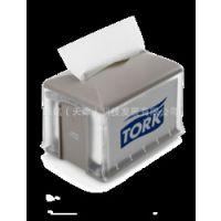 瑞典多康 Tork 餐巾纸盒