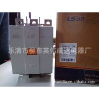 无锡乐星  (LS) 产电 MEC系列交流接触器  GMC-300 AC/DC 100-240