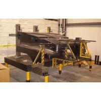 深圳厂家生产测量工装/测量夹具/焊接辅机