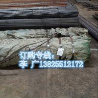 佛山联镒钢铁Gcr15光料冶钢的价格
