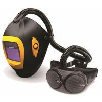 供应Jackson Safety 电焊防护用品