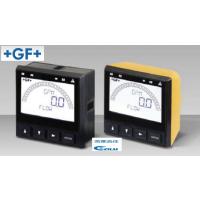 +GF+ signet,9900变送器,流量,PH/ORP,电导/电阻率,温度,压力变送器