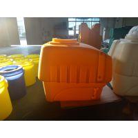 供应供应滚塑工程水箱、油箱