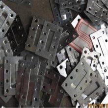 旺来保温钉铁垫 外墙保温钉规范要求 外墙保温钉厂家 现货供应