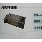 上海立新电磁阀4WE6M7X/HG24N9K4代理商