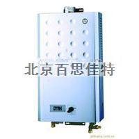 百思佳特xt82023燃气热水器 6L/min