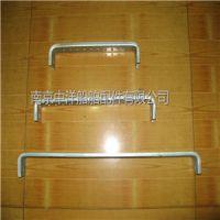 厂家生产电缆托架/U型电缆支架/船用桥架/镀锌/船用电缆筒电缆框