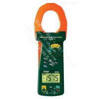 EXTECH 380926-NIST【美国EXTECH艾士科380926-NIST高强度电流钳形表】