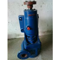忆华水泵(在线咨询) BA清水泵 BA清水泵6-8机封泵