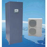 长沙地区 海洛斯(hiross)机房空调 厂家直销