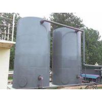 广东养鸡废水处理设备 无异味 出水清澈 厂家专业