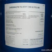 东莞peg600聚乙二醇,展帆化工,价格优惠,欢迎咨询