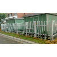 莱西变压器护栏_变压器护栏专卖(已认证)_变压器护栏供应