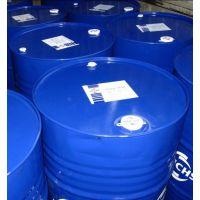 供应福斯FUCHS RENOLIN B HVI 100 低温抗磨液压油 18L/升
