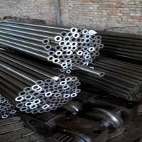 扬州市机械加工用45#无缝钢管 45#精密无缝钢管 薄厚壁无缝钢管厂家