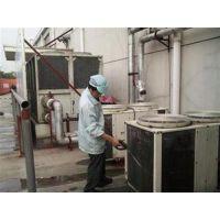 【中央空调】|深圳螺杆冷水机组维修|深圳大金中央空调维修|大金制冷设备