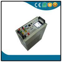 宁夏GM-TX01充电机稳流稳压文波特性测试仪价格