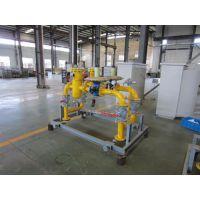 昆明燃气调压箱|安瑞达(图)|200方燃气调压箱