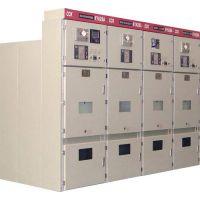 长联电气、欧式箱变YBM12-0.4、美式箱变YB6、中置柜KYN28A-12电缆分支箱环网柜