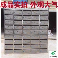 河北希科电子存包柜,别墅信报箱低价出售 13313019488