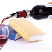 青岛进口红白葡萄酒清关代理/青岛进口香槟红酒清关流程