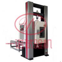 聚氨酯建筑密封胶专用拉力试验机