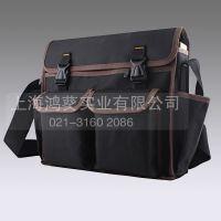 上海定做维修工具包 电工安装单肩手提包 牛津布维修电工包