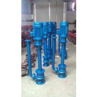 350yw1200-20-110单管液下排污泵 搅拌式液下排污泵