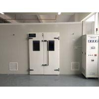 老化房可调电源广东厂家17年制造商环瑞测试设备厂供应