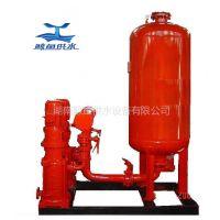 供应安徽消防增压稳压一体化泵站|消防供水设备