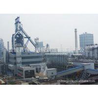 供应生铁冶炼高炉节能烧结机-镍矿烧结机-铬矿烧结机