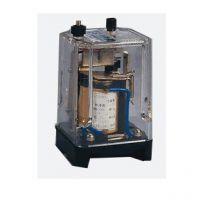 销售 DX-11信号继电器