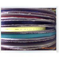 Φ5.0mm热缩管环保绝缘套管 高品质热缩套管热收缩100M管多种颜色