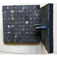 科通橡塑您的选择|延安橡胶衬板|耐磨橡胶衬板订购