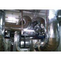 供应山东铁皮保温施工队设备保温施工联系电话13463439633