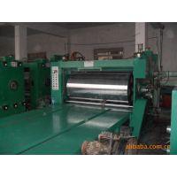 纸包装机械/纸箱印刷机/纸箱设备/纸箱机械/广东双色水墨印刷机