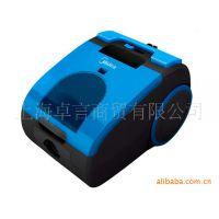 吸尘器|美的吸尘器QW14T-203|小家电生活电器【量大价议】
