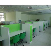 优胜教育一对一培训桌椅自习桌办公桌会议桌唐山航旗办公家具厂