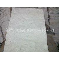 硅酸铝喷吹毯,川振公司