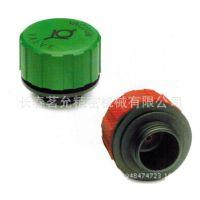 供应 ELESA 品牌 正品 带真空断路阀的通气帽 TVD.