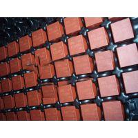 德国VACUUMSCHMELZE磁性材料W624源头采购全国汉达森