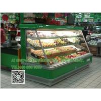 泸州市、德阳市、广元市、遂宁市水果保鲜柜 便利店饮料柜